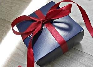 Ремень в подарок мужчине: приметы и верования