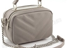 david jones сумка