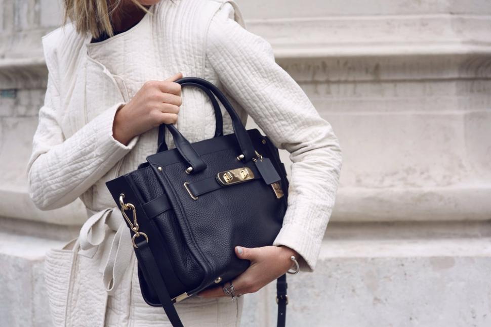 Купить женскую сумку в Киеве