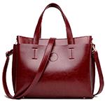 Выбираем женские сумки