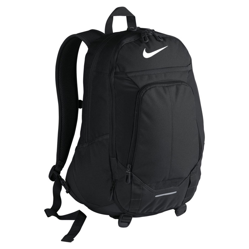 Спартивные рюкзаки вещевые рюкзаки купить