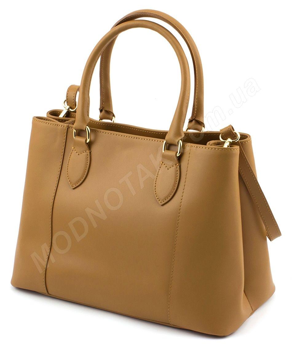 3be27b1e2843 Итальянская недорогая женская кожаная сумка - женские сумки недорого ...