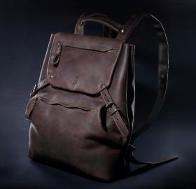 8cf59d8bd61b Женские кожаные сумки — купить кожаную сумку в Киеве недорого | MODNOTAK