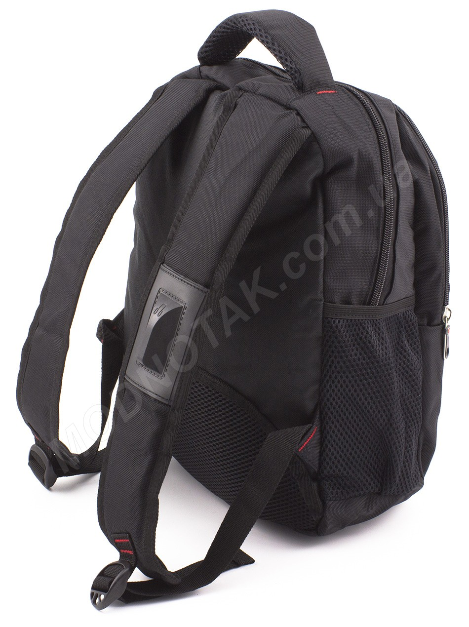 Рюкзаки малых размеров сумки рюкзаки-барахолка беларусь
