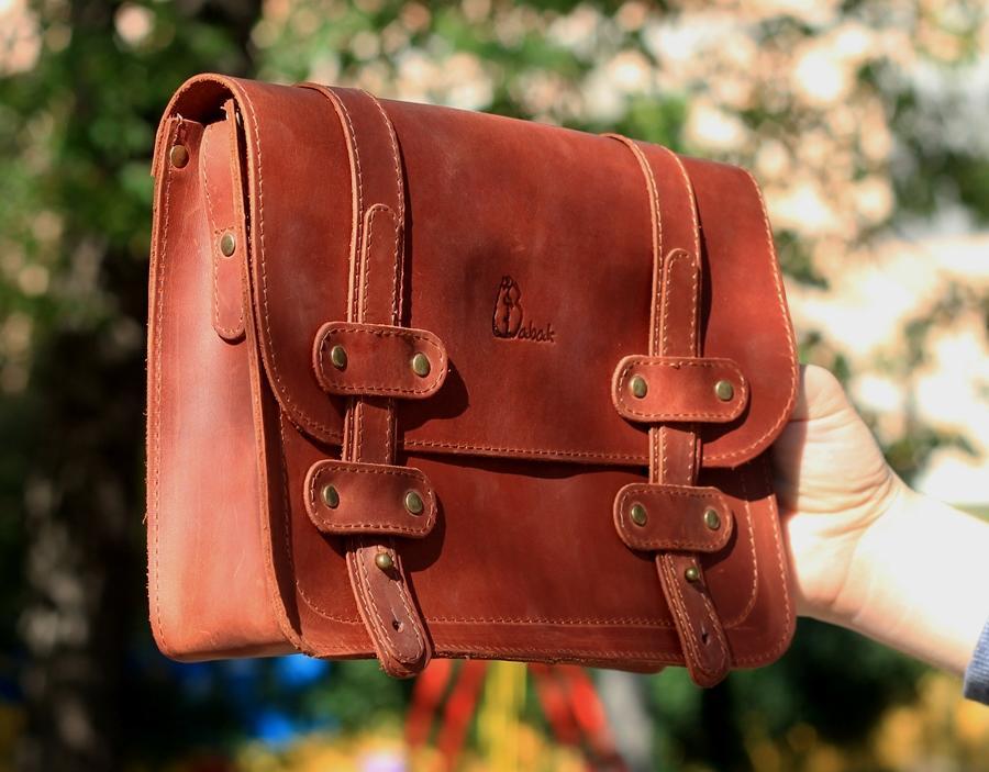 35a4016ad50d Деловые мужские сумки и портфели по доступной цене – продажа в ...