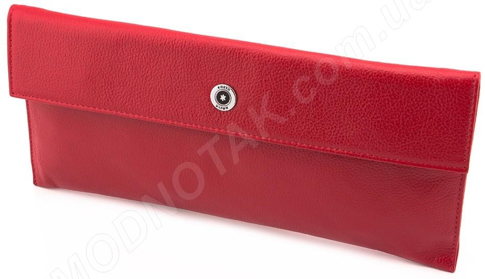 c20f18e20f48 Женская сумочка клатч красного цвета - красивые женские сумочки и ...