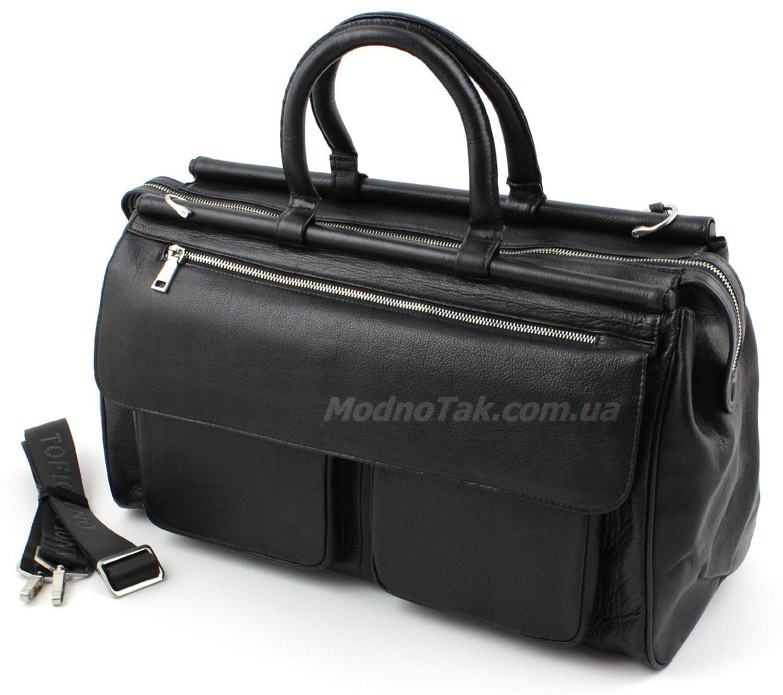 3003b82668c2 Недорогая дорожная кожаная сумка – купить недорого кожаную сумку для ...