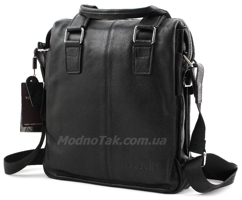 1b85b73d7508 Недорогая повседневная кожаная мужская сумка для планшета – выбрать ...