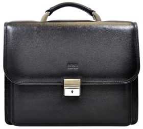 2c013d475827 Bond Non (Турция) - сумки и аксессуары купить в интернет-магазине ...