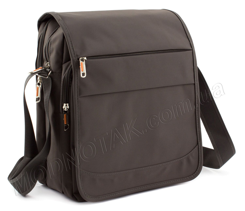 Мужские сумки текстиль на ремень ремни мужские интернет магазин