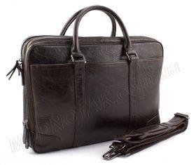7f7a6e770998 Мужские сумки klevent - купить Мужские сумки klevent по лучшей цене ...