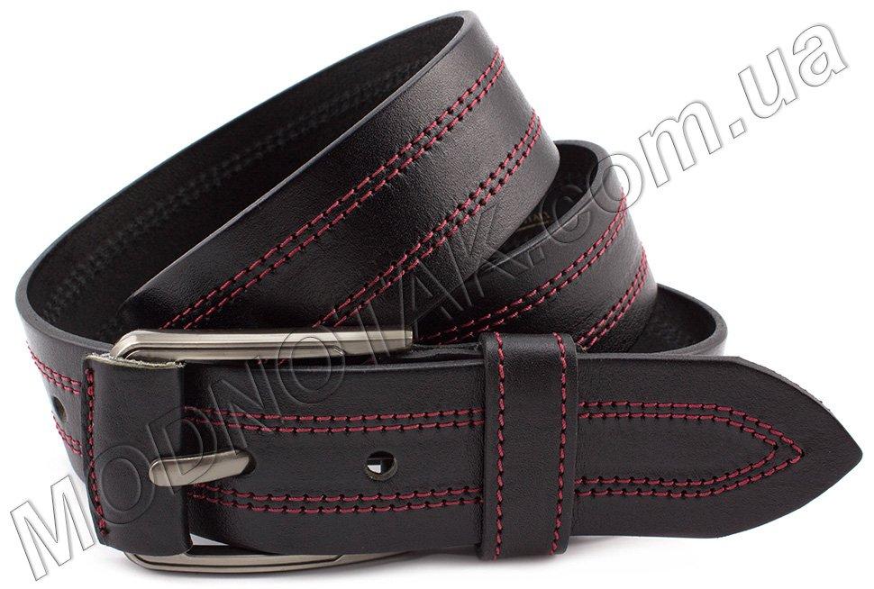 Кожаный ремень мужской широкий ремни кожаные магазин цена