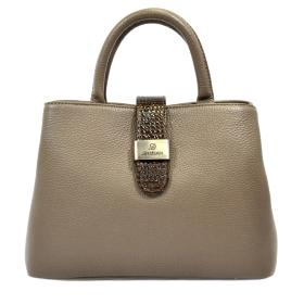 dc8bb9d87b24 Женские кожаные сумки трапеции купить по лучшей цене в MODNOTAK
