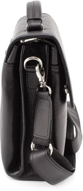 f1ffe110efb0 Мужские сумки деловые с ручкой купить по лучшей цене в MODNOTAK ...