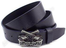 Мужские ремни Philipp Plein - купить мужские ремни Филипп Плейн в ... be50f58797c05