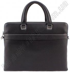 8ea7c08a4671 Женские сумки  купить брендовую женскую сумку недорого в Украине ...