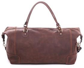 02bb03563cd3 Дорожные сумки — купить дорожную сумку, цена в Украине: Киев, Одесса ...