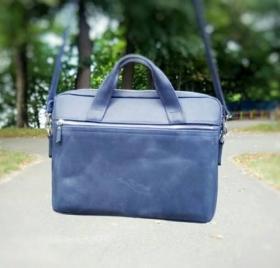 672642f9882c Женские портфели формата а4 купить по лучшей цене в MODNOTAK