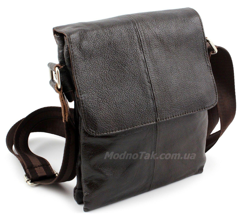 9467582dd00e Недорого купить маленькую кожаную сумочку под документы и личные ...