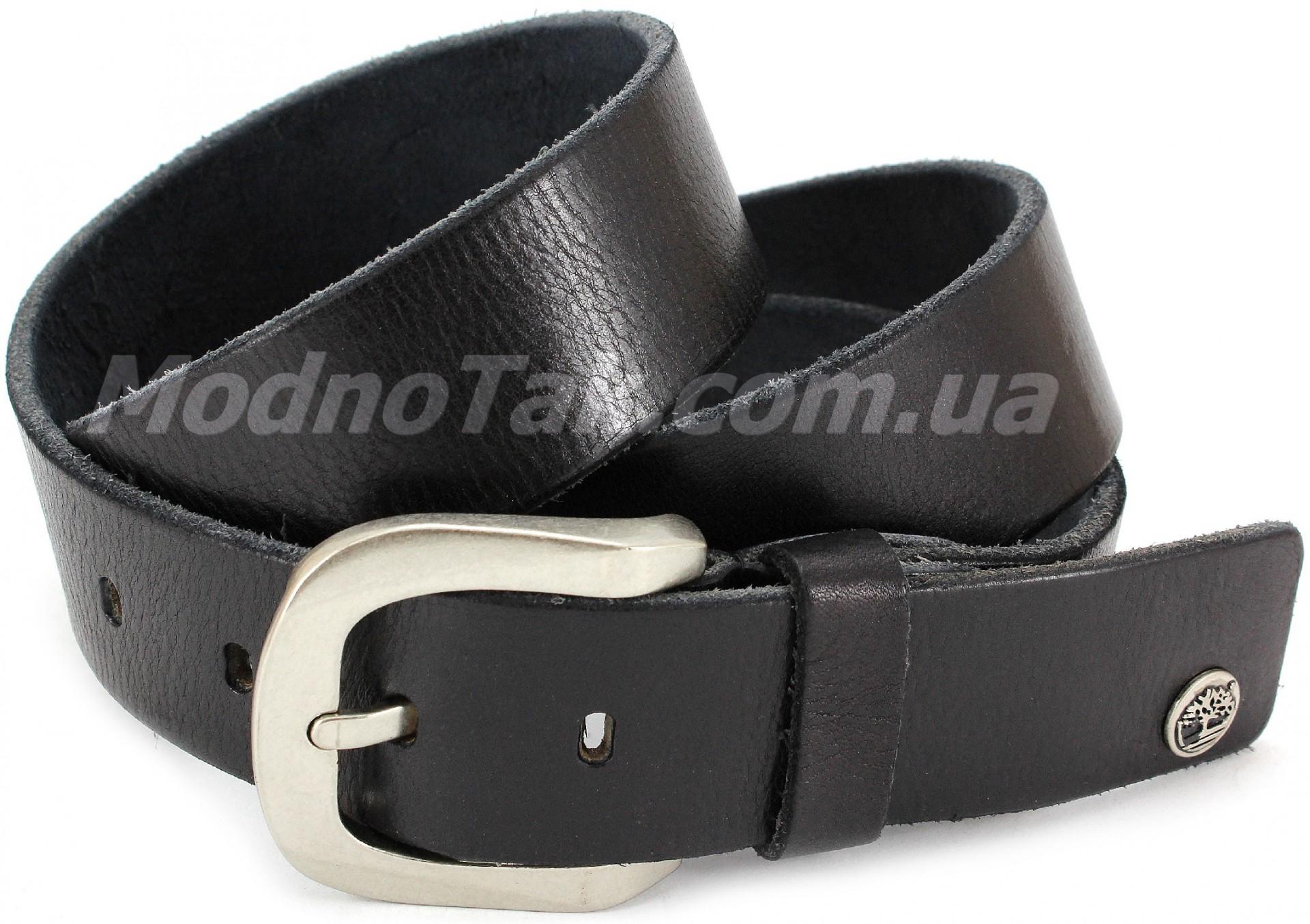 Ремни кожаные женские киев кожаный ремень на завязках