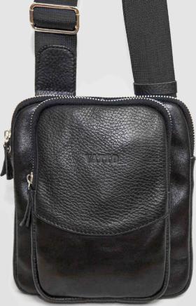 bbf59eff402c Мужские кожаные сумки VATTO - купить мужские кожаные сумки VATTO по ...