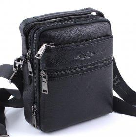 b1520d747c34 Маленькие мужские сумки - купить мужскую сумку маленького размера в ...