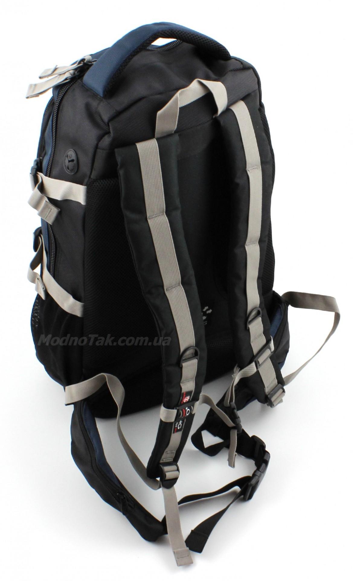Какой рюкзак выбрать для путешествий по городу рюкзак походный на 120 литров