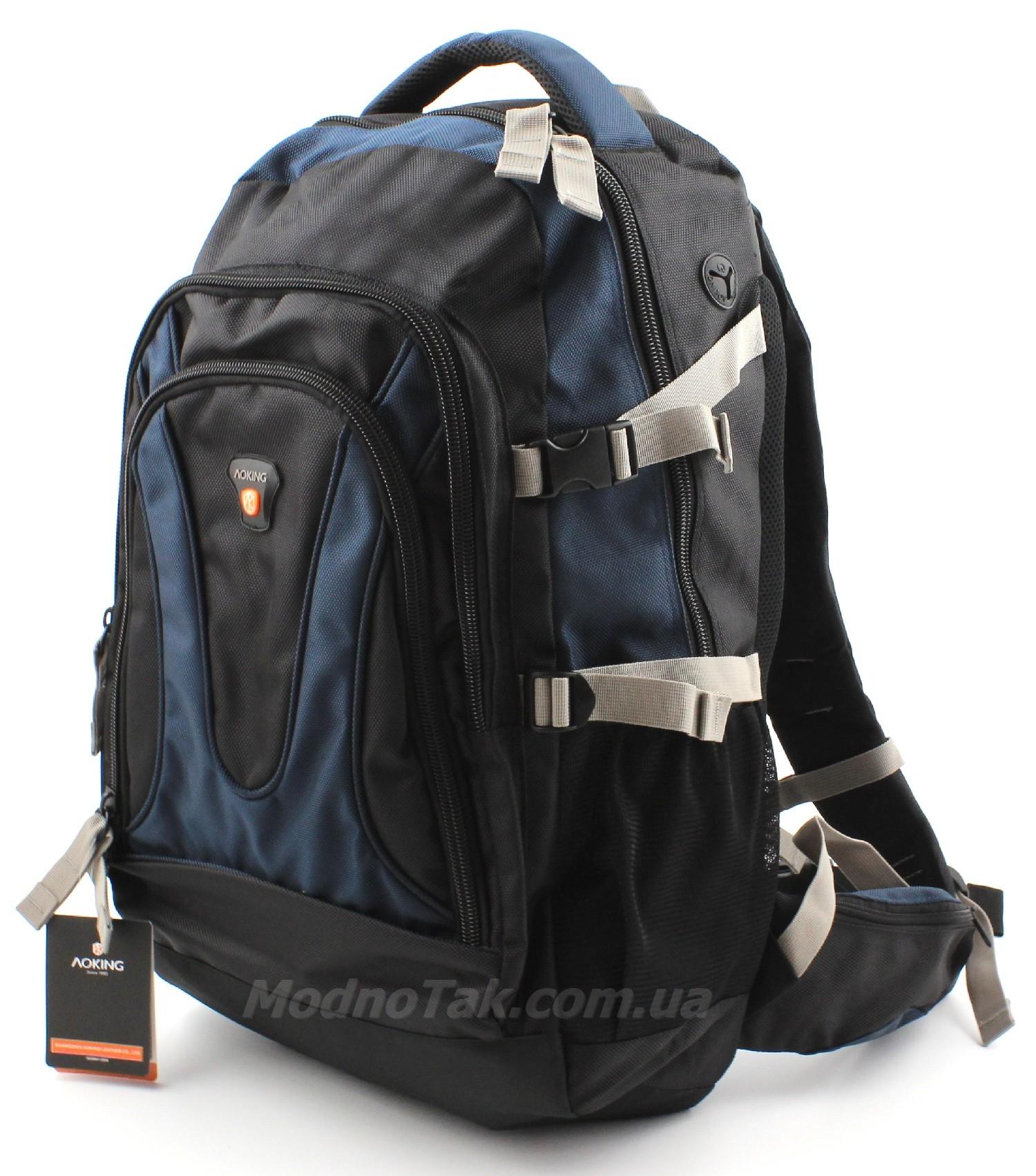 Выбрать рюкзак для города чтобы не потела спина тележка для рюкзака школьного купить