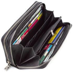 853b96c2f21a Небольшие мужские сумки - купить мужскую сумку среднего размера в ...
