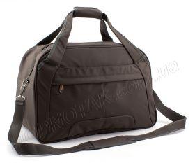 3a646336b4f7 Дорожные текстильные сумки ручная кладь купить по лучшей цене в MODNOTAK