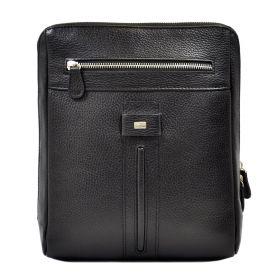 f8a73ca80e6b Мужские кожаные сумки DESISAN - купить мужские кожаные сумки ДЕСИСАН ...