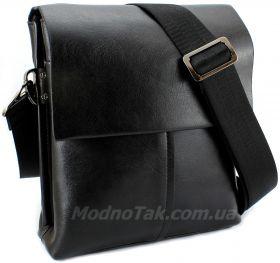 Мужские сумки кожзам. Купить сумку мужскую из кожзама по лучшей цене ... 1ccc22a7aa3