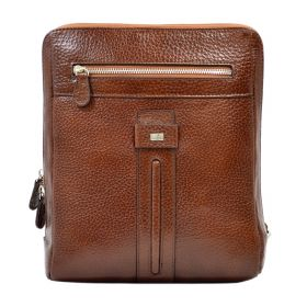 5163a005d1c4 Мужские кожаные сумки DESISAN - купить мужские кожаные сумки ДЕСИСАН ...