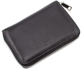 b6d132110690 Мужские кошельки MD Leather - купить мужские кошельки MD Leather по ...