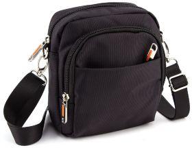 91e57294491e Маленькая текстильная сумка на каждый день Accessory Bag Collection (10186)