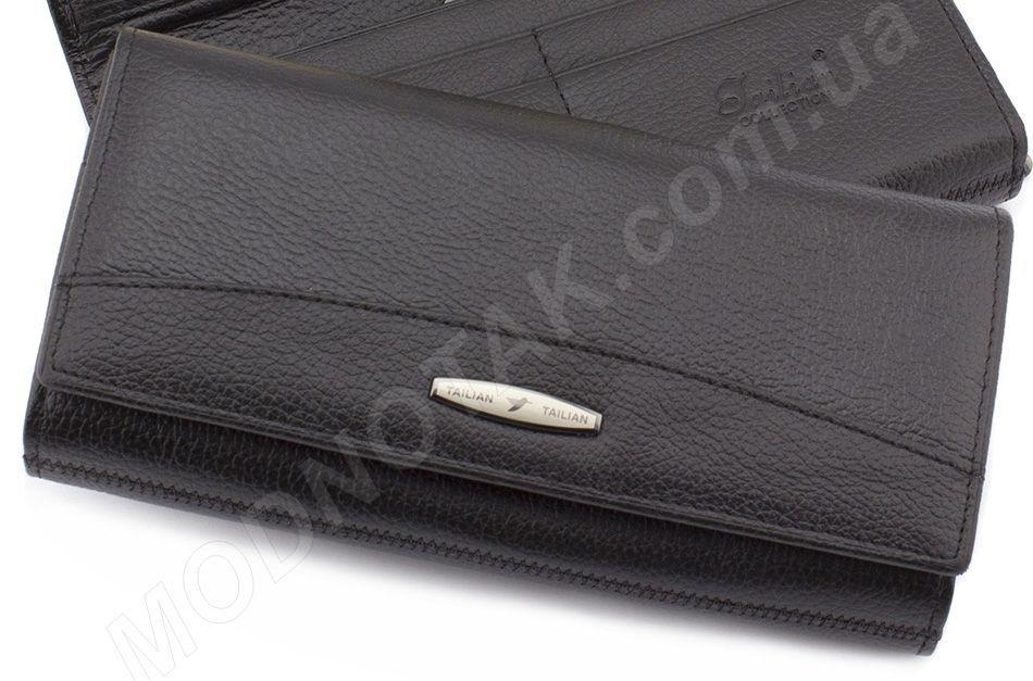 f4c8ed269ee1 Женский недорогой кожаный кошелек Tailian - женские кошельки по доступной  цене, ...
