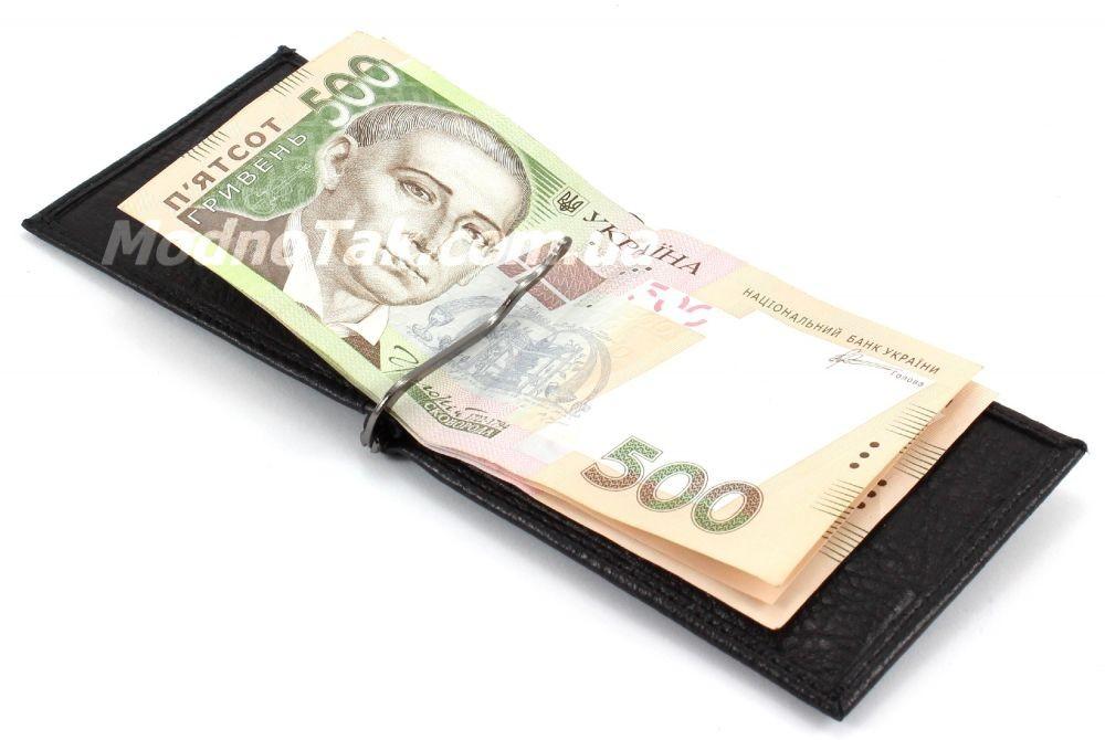 ec7bb9f5478 Купить кожаный мужской зажим на магните для денег – мужские зажимы для  денег в ...