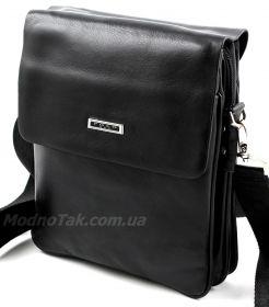 7b9194d4cf79c4 Сумка планшет мужская | Купить мужские сумки почтальонки недорого в ...