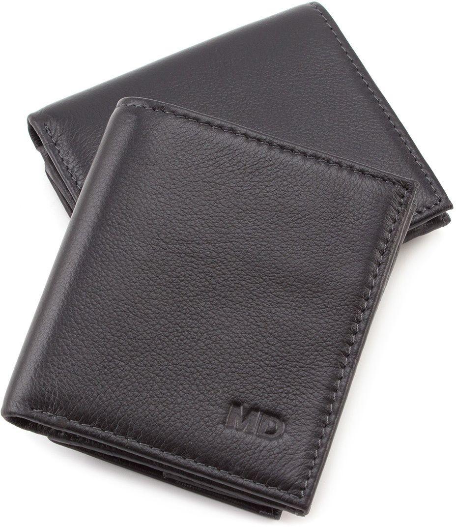 092aef6a42ff Карманное мужское кожаное пормтоне - купить кожаный мужской кошелек ...