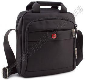 5c1c23229f6f Текстильные мужские сумки - купить мужскую сумку из ткани в Киеве ...