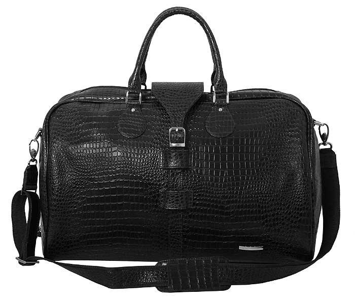 Дорожные сумки кожа vip collection школьные рюкзаки от эрик краузе с ценой в иркутске