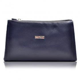 02230939979f Синие сумки — купить синюю женскую сумку | MODNOTAK
