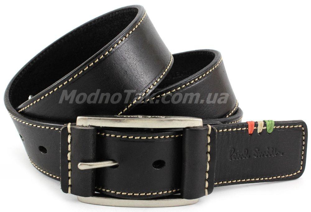 Ремни мужские фирменные ремень для часов кожаный купить в спб