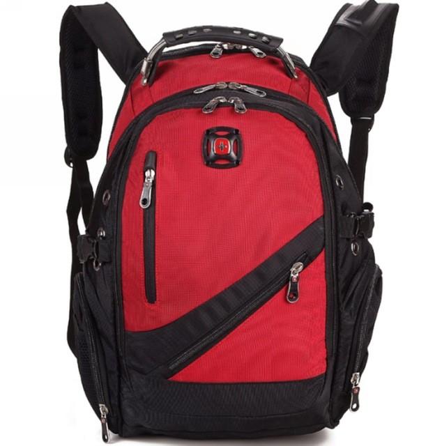 52979f4000d0 Удобный городской рюкзак под ноутбук – купить недорого рюкзак со ...