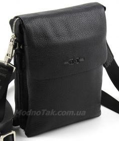 6c0aedbf3770 Маленькие мужские сумки - купить мужскую сумку маленького размера в ...