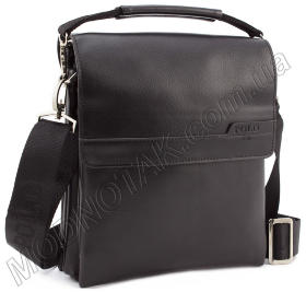 6cb7d949495f Мужские сумки кожзам. Купить сумку мужскую из кожзама по лучшей цене ...