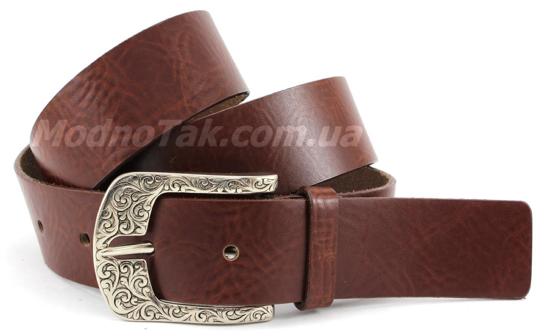 Женские итальянские ремни кожаные мужские ремни от armani