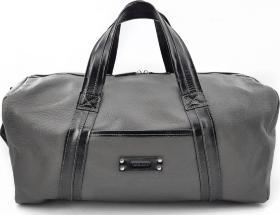 be5ecd3c0b5c Кожаные дорожные сумки VATTO - купить кожаные дорожные сумки VATTO ...