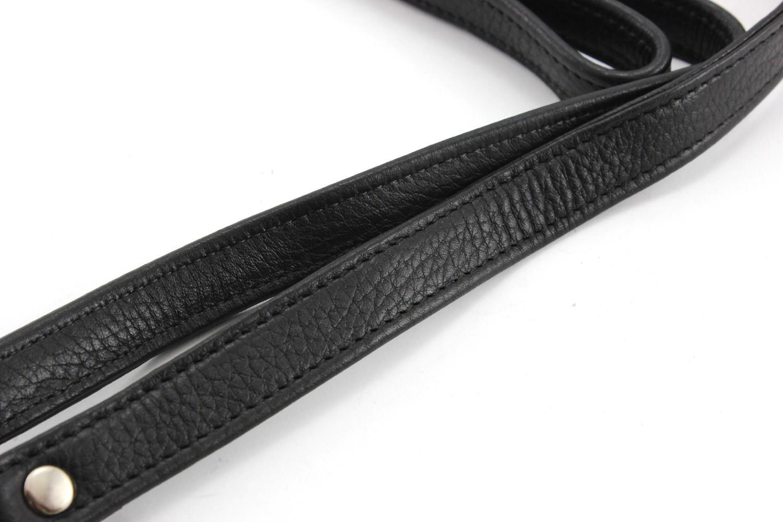 Где купить кожаный ремень для сумки diesel ремни мужские цена