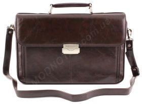 7b0c29fcfae3 Мужские портфели из кожзама через плечо купить по лучшей цене в MODNOTAK